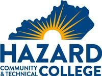 Hazard Community & Technical College Logo