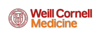 Weill Cornell Medical College - Cornell University Logo